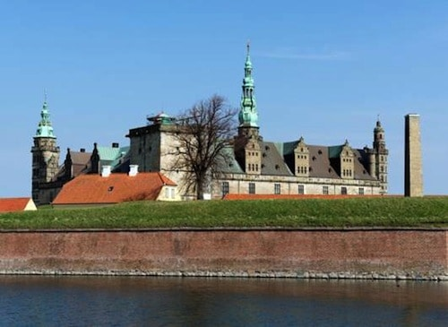 Kronborg 2