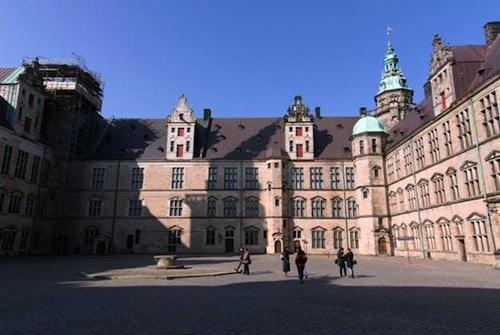 Kronborg 3