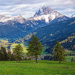Travel to South Tyrol, Italy – Episode 425