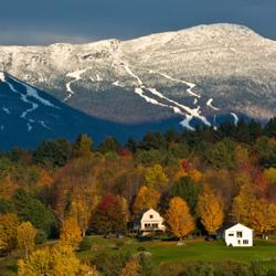 Travel to Vermont – Episode 440
