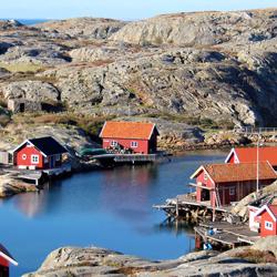 Travel to West Sweden – Episode 439