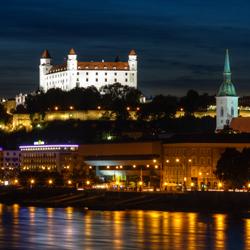 Travel to Slovakia – Episode 442