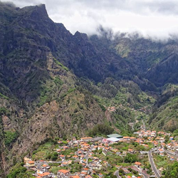 Travel to the Island of Madeira – Episode 447