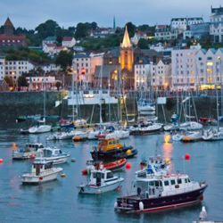 Things to do in Guernsey – Walks, Activities, Driving, Festivals, Accommodations