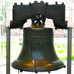 Travel to Philadelphia, Pennsylvania – Episode 462