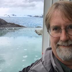 Cruising Around Cape Horn in South America – Episode 460