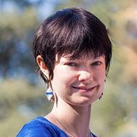 Jessica Turchik