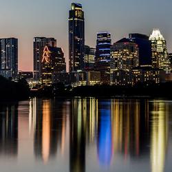 Travel to Austin, Texas – Episode 471