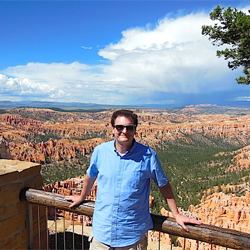 Las Vegas to Zion National Park and Bryce National Park Day Trip
