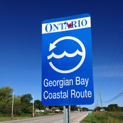 Ontario Road Trip – Episode 474