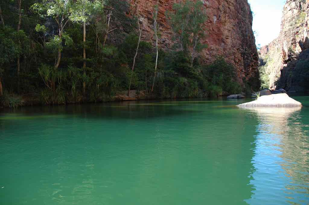 Kakadu National Park by Lost In Australia