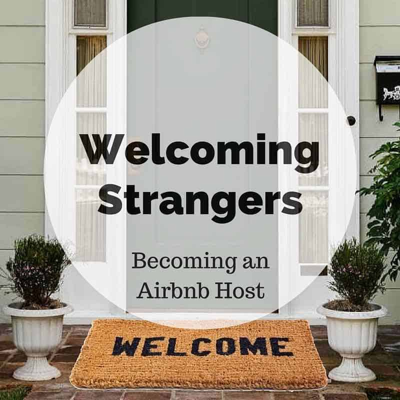 How to Start an Airbnb – Tips from an Airbnb Superhost