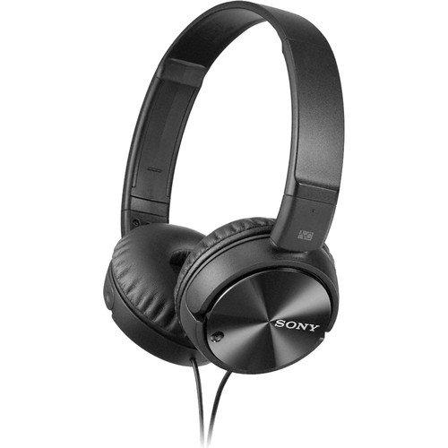 4 Noise Canceling Headphones Reviewed