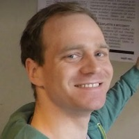 Feliz Weis - Bitcoin Traveler