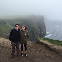 Things to do in Ireland – 7 Touristy Things That I Really Liked About Ireland