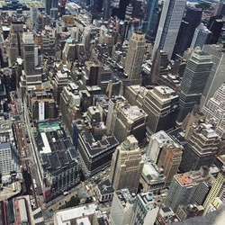 Exploring New York City – Where to Start and What to Look For