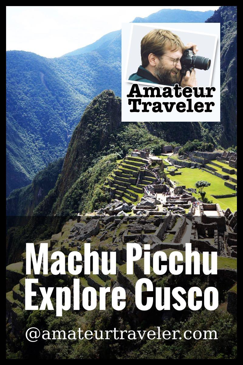 machu-picchu-explore-cusco