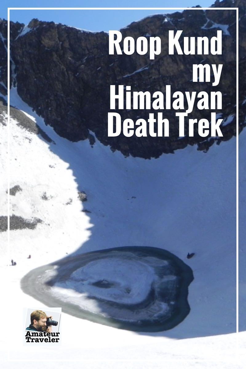 roop-kund-my-himalayan-death-trek