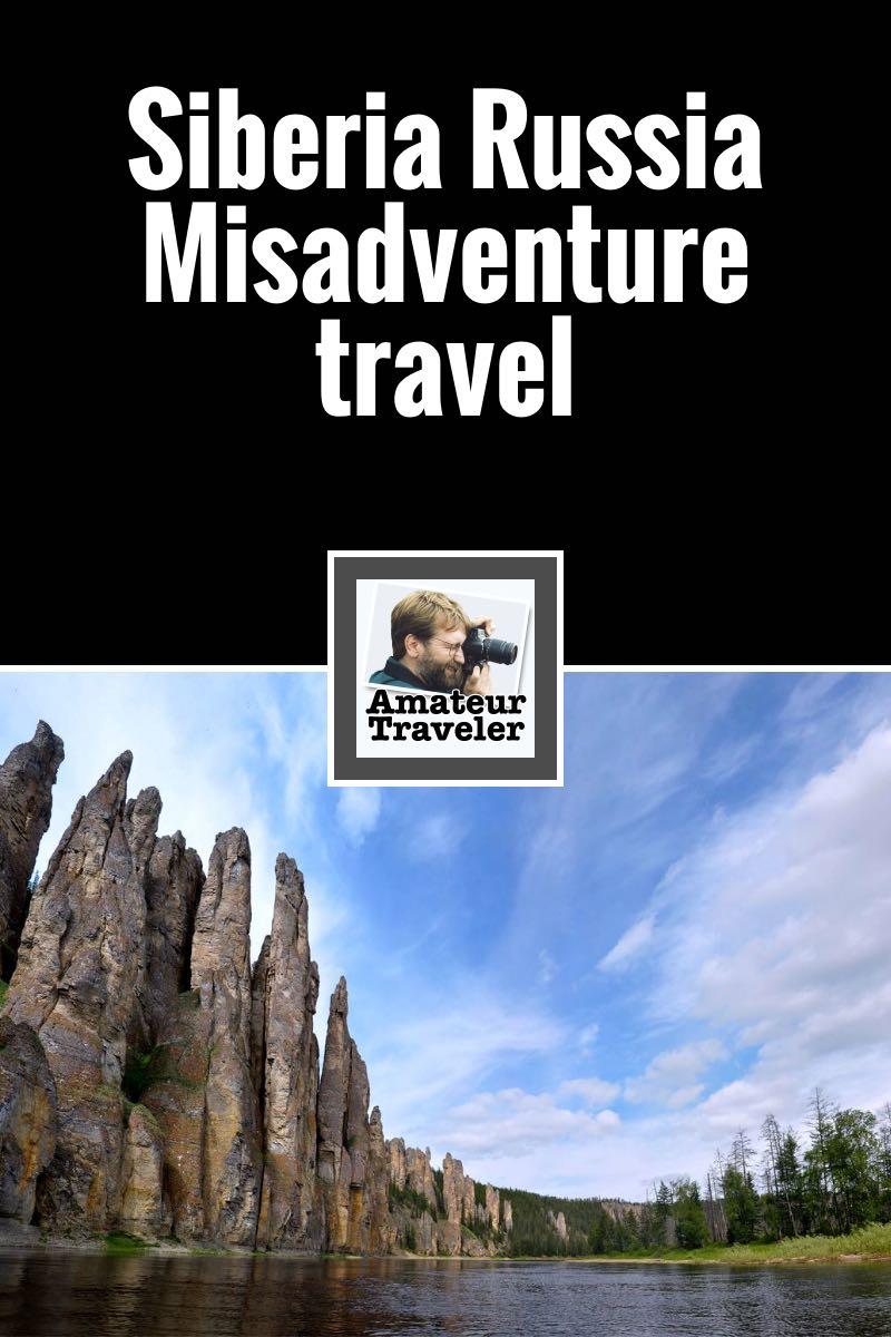 siberia-russia-misadventure-travel