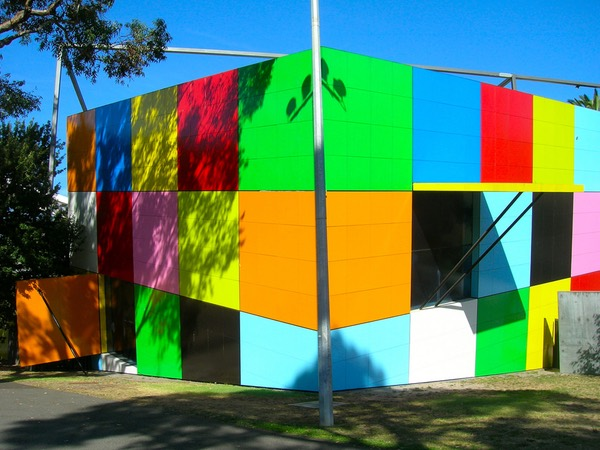 /wp-content/uploads/2017/06/australia001.jpgThe Melbourne Museum