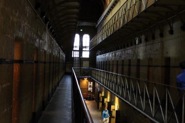 /wp-content/uploads/2017/06/australia003.jpgInside the Old Melbourne Gaol