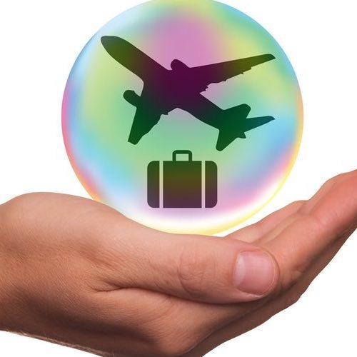 What is Travel Insurance? Do I Need Travel Insurance in 2021?