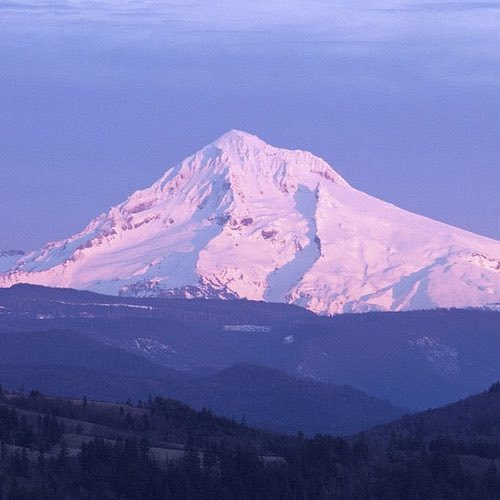Winter Adventures: 5 Volcanoes You Can Ski or Snowboard