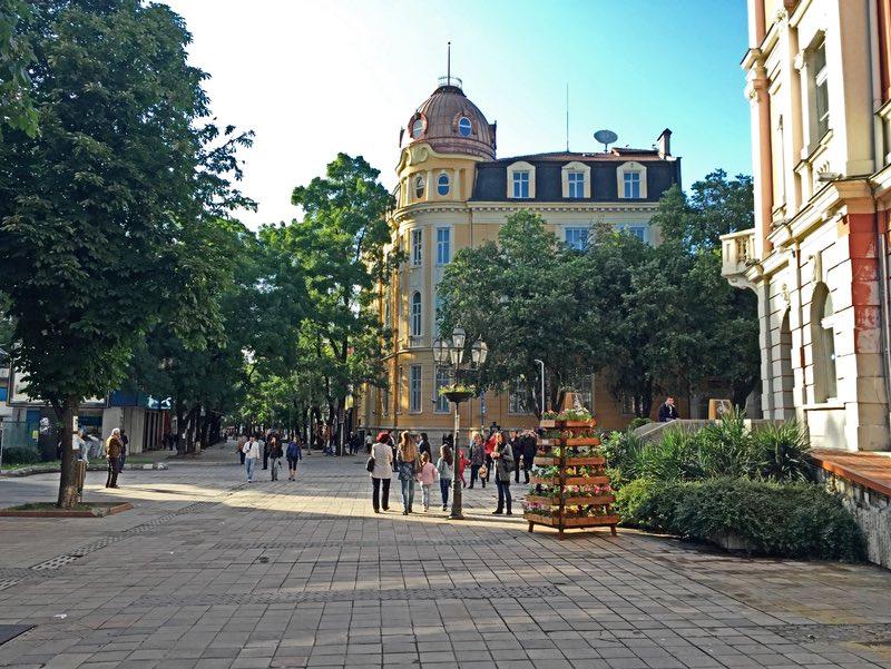 Pleven Bulgaria
