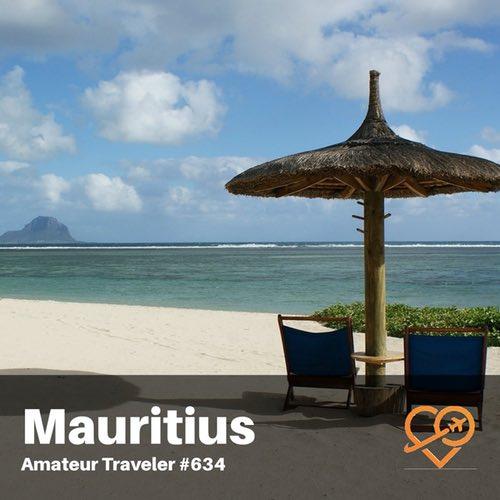Travel to Mauritius – Episode 634