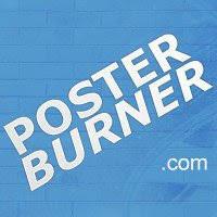 Posterburner.com