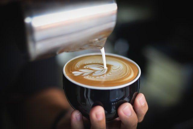 Northern Lights Espresso Bar - Scranton
