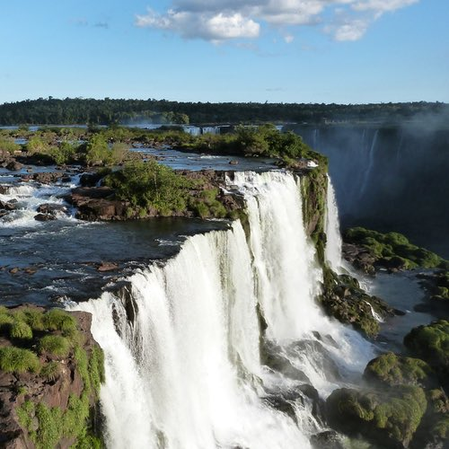 Iguazu Falls, Argentina – What You Need To Know Before You Go