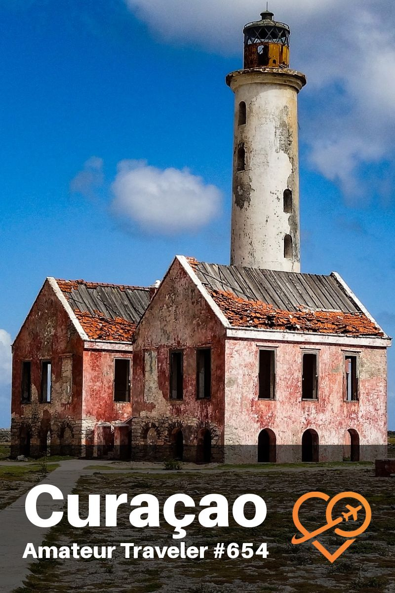 Things to do in Curaçao #travel #trip #vacation #curaçao #destinations #islands