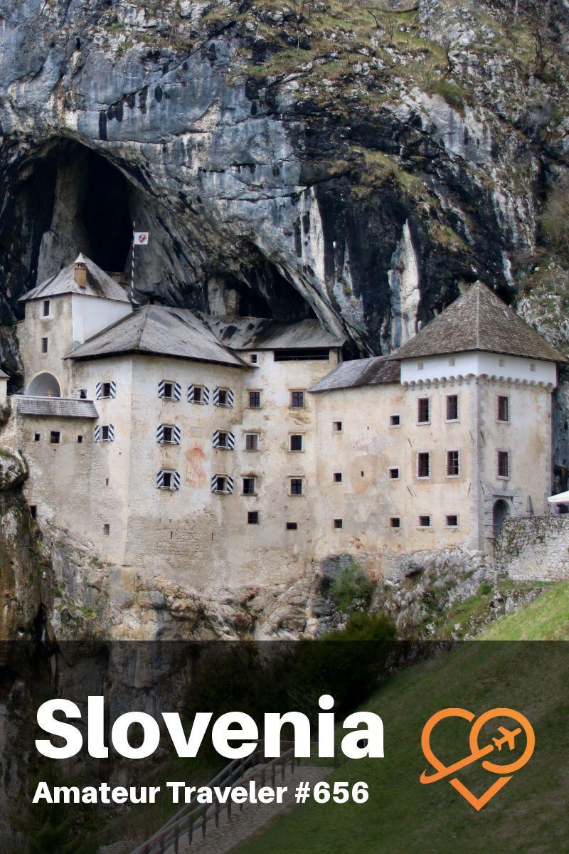 Travel to Slovenia (Podcast) | Road trip in Slovenia | What to see in Slovenia #travel #trip #vacation #slovenia #ljubljana #lake-blod #what-to-do-in #piran #Postojna #Idrija #caves #castle #itinerary #podcast