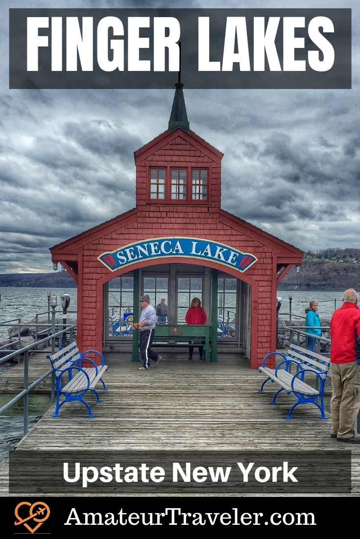 Explore the Finger Lakes Region of New York - interesting wineries, glass blowing, western art, waterfalls, and the only Grand Prix NASCAR track #newyork #finger-lakes #lakes #wine #racing #corning #conging-glass #museum #travel #trip #vacation #upstate #ny #restaurants #museums #lakes #posts
