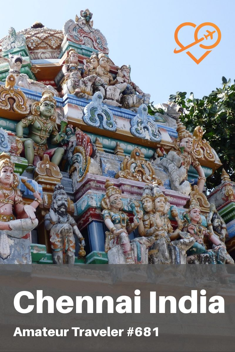 Places to Visit in Chennai India (Podcast) | Things to do in Chennai India #chennai #india #travel #trip #vacation #city #marina-beach #shopping #things-to-do-in #madras