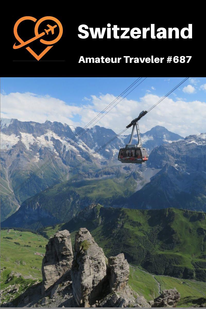Travel to Switzerland | Switzerland Itinerary | What to do in Switzerland (Podcast) #travel #trip #vacation #switzerland #interlaken #zurich #lucerne #hike #hiking #alps #things-to-do-in