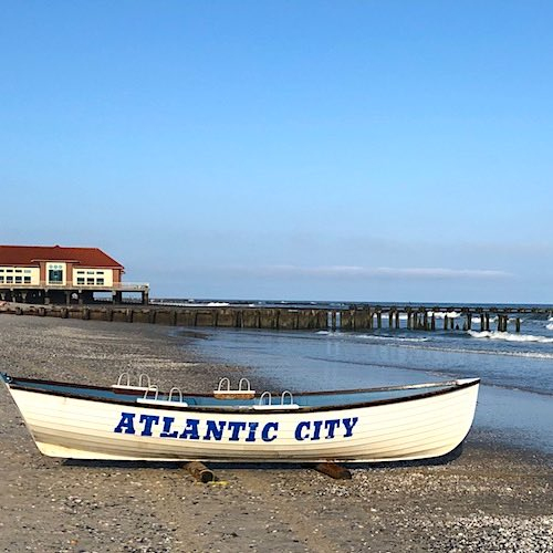 Southern Jersey Shore Towns: Choosing the Right Location For Your Vacation