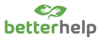 betterhelp.com/traveler