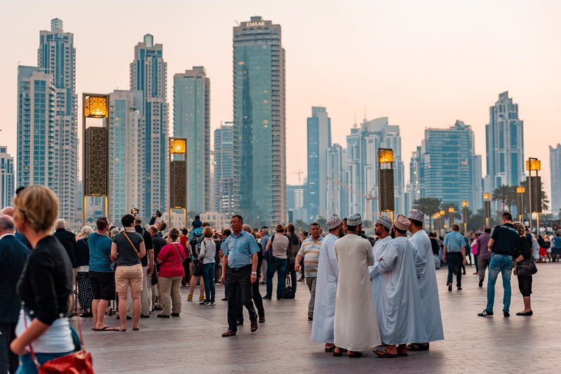 What to do in Dubai - Top 10 Must-Visit Attractions - Amateur Traveler