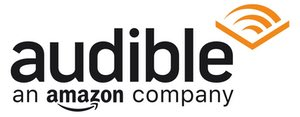 audible.com/traveler