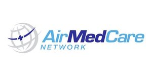 AirMedCare Network Fly-U-Home