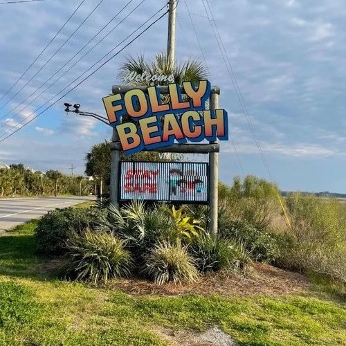 Folly Beach Restaurants – 10+ Epic Places To Try in 2021