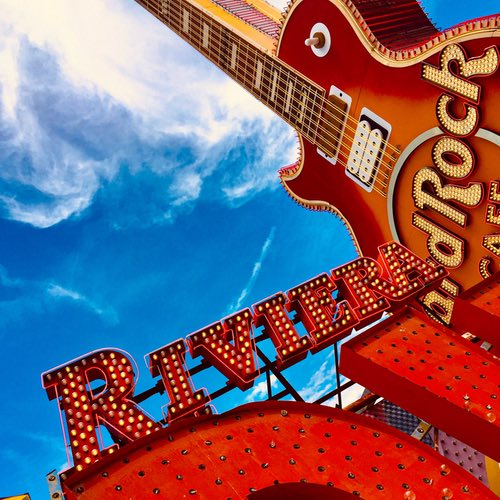 Things to do in Vegas Besides Gambling – Top Cultural Experiences Off the Strip