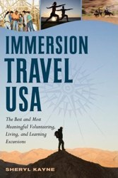 Immersive Travel in the USA – Episode 154