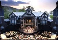 Ashland Oregon's Shakespeare Festival – Episode 37