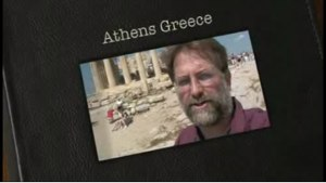 athens-video49