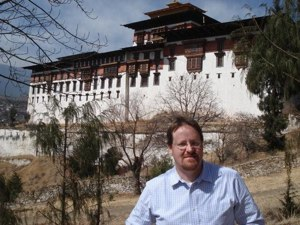 bhutan-episode179