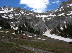 Travel to Colorado – Episode 155