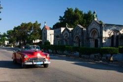 Travel to Cuba – Episode 170